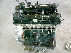 Двигатель D4HB на KIA новый без обвеса