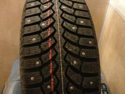 Bridgestone Blizzak Spike-01. Зимние, шипованные, 2016 год, без износа, 4 шт. Под заказ