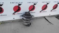 Генератор. Honda Jazz, GD1 Honda Fit, GD3, GD4, GD1, GD2
