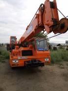 Kato NK-160. Продаю автокран като nk160, 10 800 куб. см., 10 000 кг., 26 м.