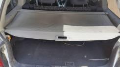 Шторка багажника. Subaru Forester, SF5, SF6, SF9