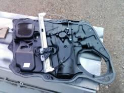 Стеклоподъемный механизм. Mazda Mazda3, BK Mazda Axela, BK3P, BK5P, BKEP