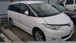 Toyota Estima. ACR507025842