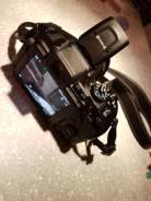 Nikon Coolpix. 15 - 19.9 Мп, зум: 14х и более