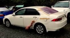 Авто в разбор, распилы, запчасти на палетах с Японии