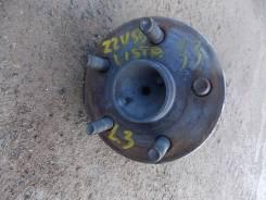Ступица. Toyota Vista, ZZV50