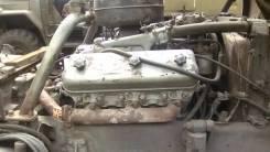 МАЗ 5549. МАЗ-5549, 11 150 куб. см., 8 000 кг.