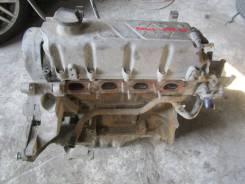 Двигатель в сборе. Chery A13 Chery Bonus Chery Very Двигатель SQR477F