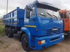 Камаз 45143. сельхозник 10 г/в, 10 850 куб. см., 15 000 кг.