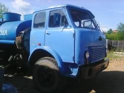 МАЗ 500. Продаётся грузовик Водовоз, 11 150 куб. см., 8 100,00куб. м.