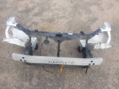 Рамка радиатора. Toyota Crown, JZS171W, JZS171