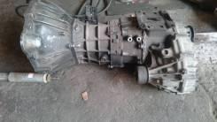 Механическая коробка переключения передач. Toyota Lite Ace