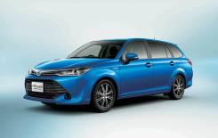 Подсветка. Toyota: Vitz, Camry, Corolla Axio, Avensis, Aqua, Voxy, Noah, Mark II, Corolla Fielder, Ractis, Sai Двигатели: 1NRFE, 1KRFE, 1NZFE, 2ARFXE...