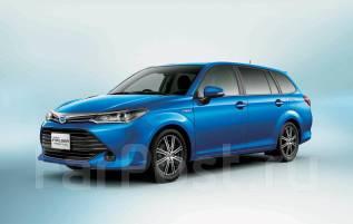 Подсветка. Toyota: Voxy, Mark II, Vitz, Corolla Axio, Camry, Ractis, Corolla Fielder, Avensis, Noah, Sai, Aqua Двигатели: 3ZRFAE, 2ZRFXE, 1NRFE, 1NZFE...