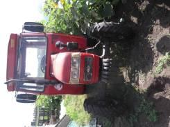 Weituo. Трактор, 1 500 куб. см.