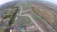 Участок в посёлке Велино. 735 кв.м., собственность, электричество, вода, от частного лица (собственник)
