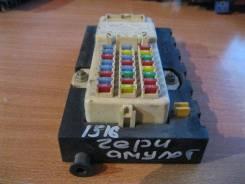 Блок предохранителей Chery Amulet (A15) 2006 >