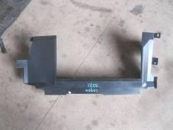 Диффузор вентилятора Renault Logan 2005 >
