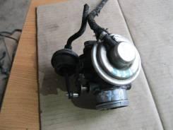 Клапан рециркуляции выхлопных газов Skoda Octavia (A4 1U-) 2000-2011 1.9 TD