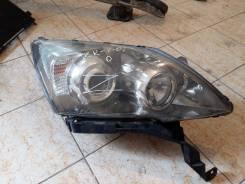 Фара Honda CR-V 2007-2012, правая