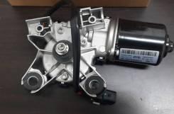 Мотор стеклоочистителя. Opel Antara, L07 Двигатели: 10HM, Z24SED, Z32SE