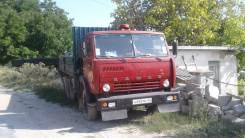 Камаз. Продается грузовик камаз, 3 000 куб. см., 5 000 кг.