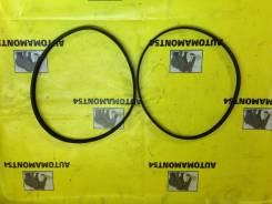 Ремень гидравлического усилителя руля. Subaru Legacy B4, BL9, BL5, BLE Subaru Outback, BPE, BP, BPH, BP9