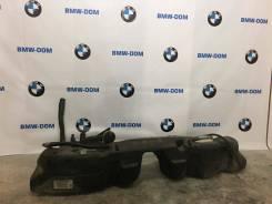 Бак топливный. BMW M5, E60 BMW 5-Series, E39, E60
