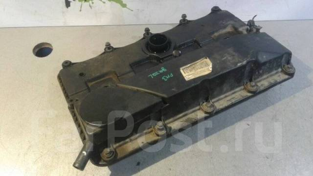 Крышка клапанов Ford Mondeo 3