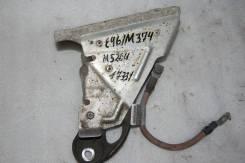 Кронштейн двигателя BMW 3-er series e46 m52b25tu, правый