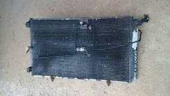 Радиатор кондиционера. Lexus RX300, MCU10 Двигатель 1MZFE