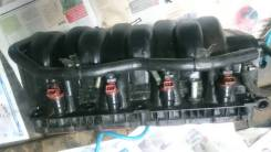 Инжектор. BMW 7-Series, E38 BMW 5-Series, E39, E34 Двигатель M62B44