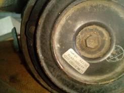Компрессор кондиционера. Subaru Legacy, BD3, BD4, BD5