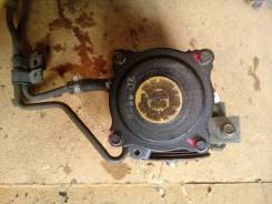 Гидроусилитель руля. Subaru Legacy, BD4, BD5, BH9, BD3, BH5