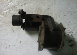 Подушка двигателя. Hyundai Verna Hyundai Accent, LC2, LC Двигатели: G4ECG, G4EK, G4EB, G4EA