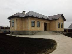 Продам коттедж. Сосинки, р-н Сосиски, площадь дома 400,0кв.м., площадь участка 2 000кв.м., централизованный водопровод, электричество 25 кВт, отоп...