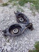 Рычаг подвески. Nissan Pathfinder