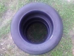 Bridgestone Potenza RE88. Летние, износ: 60%, 1 шт