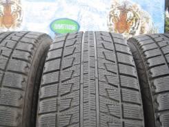 Bridgestone Dueler A/T Revo 2. Зимние, без шипов, 2012 год, износ: 10%, 4 шт
