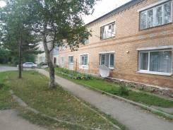 Комната, улица Лазо 34. с.Вл-Александровское, частное лицо, 14 кв.м. Дом снаружи