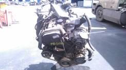 Двигатель TOYOTA NADIA, SXN10, 3SFE, PB0144, 0740036156