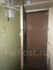 2-комнатная, ул.Вокзальная, 35. Центральный, частное лицо, 45 кв.м.