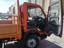 Mitsubishi. Продается митсубиси кантор, 4 200 куб. см., 2 500 кг.