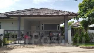 Продам или Сдам дом в Тайланде срок от 3мес ( Восточная Паттайя)