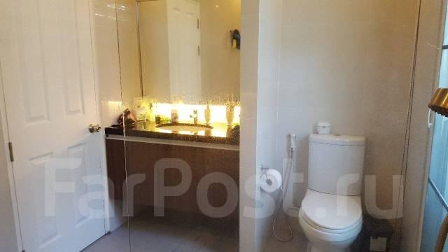 Продам или сдам дом в Тайланде, либо обмен на квартиру во Влад. Торг.