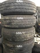 Dunlop SP 175. Летние, 2010 год, износ: 10%, 4 шт. Под заказ