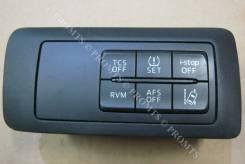Блок управления. Mazda CX-5, KE2AW, KE, KE2FW, KE5AW, KEEFW, KE5FW, KEEAW