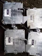 Блок управления ДВС 47060-47090