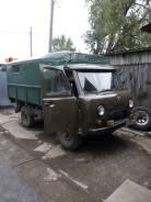 УАЗ 452Д. Продается УАЗ 452д, 2 400 куб. см., 1 000 кг.