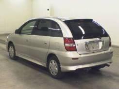 Toyota Nadia. ACN10, 1 AZ